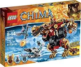 Best legends of chima the legend of chima Reviews
