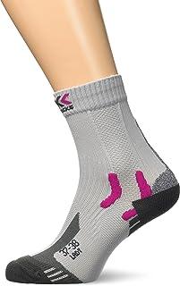 x20450 – Calcetines de Senderismo para Mujer