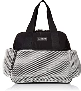 adidas Unisex-Adult Bag 977014-P
