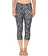 Maaji - Root Bond Capri Pants
