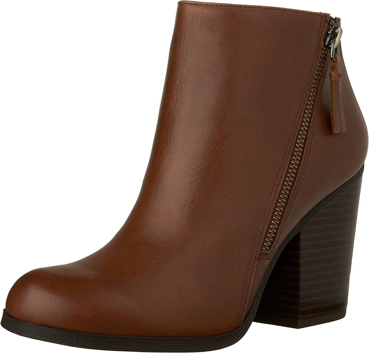 Kenneth Cole REACTION Women's Might Win Ankle Bootie