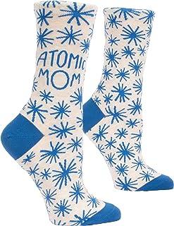 Toimothcn Womens Ankle Socks Low Cut Athletic Sports Running Cushioned Tab Socks
