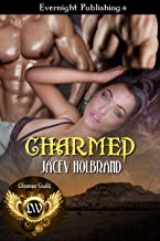 Charmed (The Glorious Guild of Lady Windsurfer Book 2)