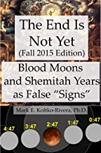 4 blood moons mark biltz