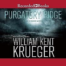Purgatory Ridge (The Cork OConnor Mysteries)