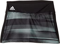 adidas Kids - Advantage Trend Skirt (Little Kids/Big Kids)