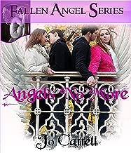 Angels No More (Fallen Angels Book 3)