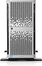 ProLiant ML350p G8 5U Tower Server Intel Xeon E5-2640 v2 2GHz