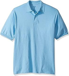 Best polo sport jacket blue Reviews