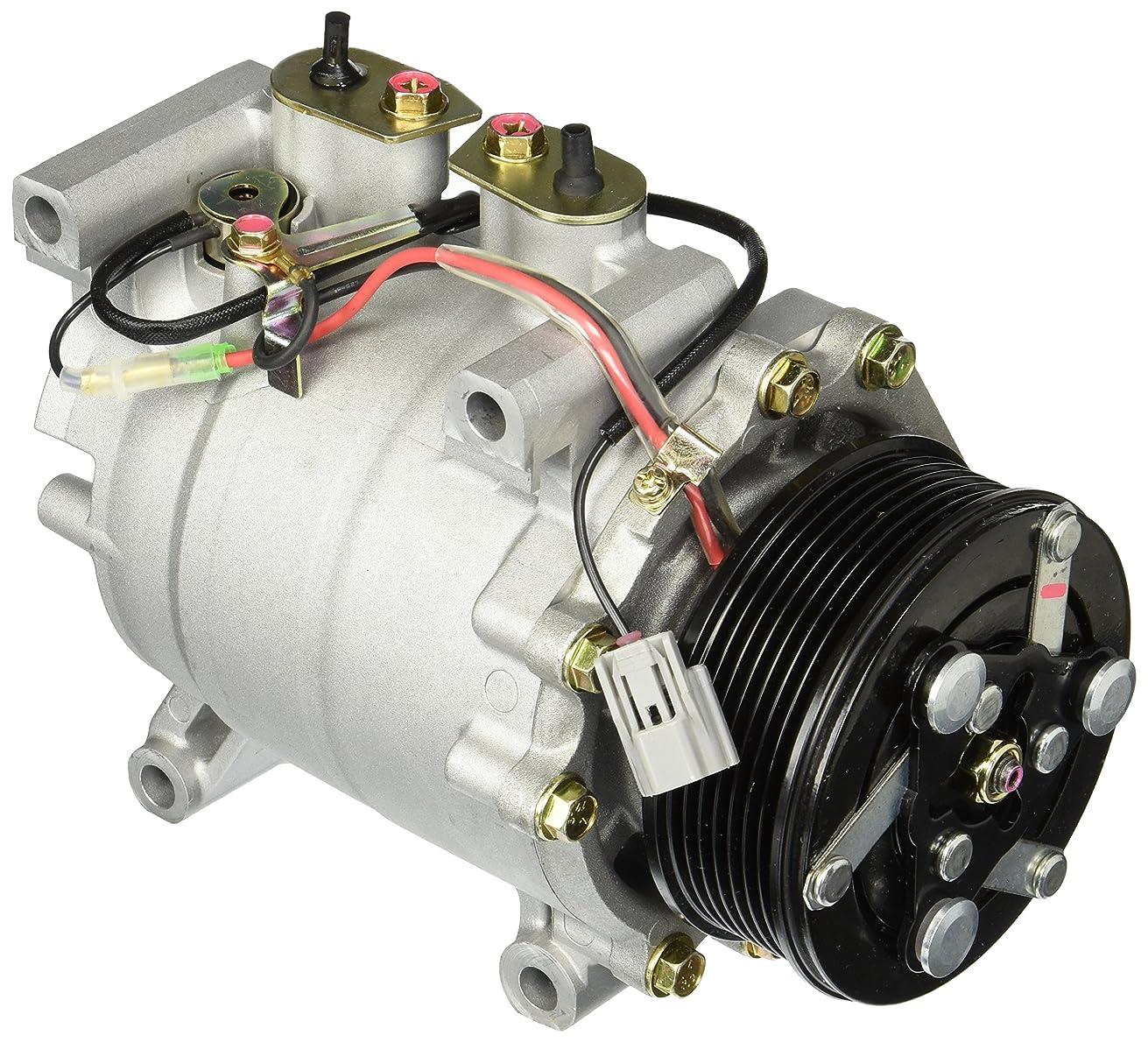 Four Seasons 58882 A/C Compressor