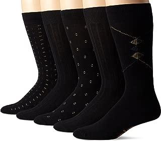 Best black socks church Reviews