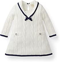 Best designer label baby clothes Reviews
