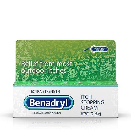 Antihistamine Cream: Amazon com