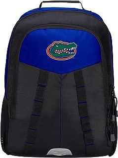 Best florida gators bookbag Reviews