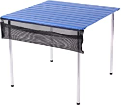 Best fold and roll table Reviews