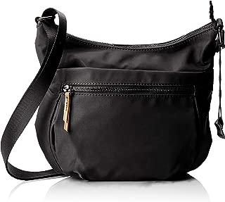 Women's Raina Swift Bag