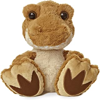 Best littlefoot stuffed animal Reviews