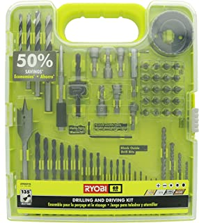 Best home depot ryobi set Reviews