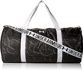 a8b84e75eb Under Armour Women's UA Favorite 2.0 Duffel Bag