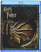 HP & the Chamber of Secrets SE(2D/UV/BD)