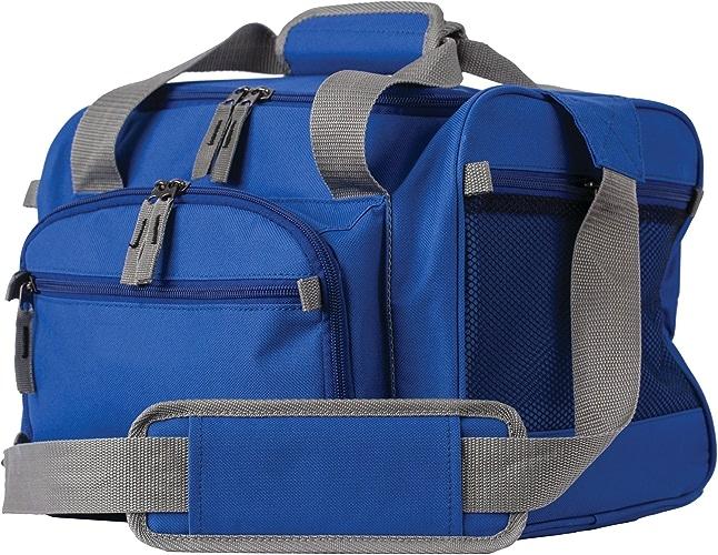 Extreme Pak Bleu Cooler sac W femme Liner