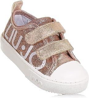 4804f7405ee3f1 Amazon.it: Liu Jo - Scarpe per bambine e ragazze / Scarpe: Scarpe e ...