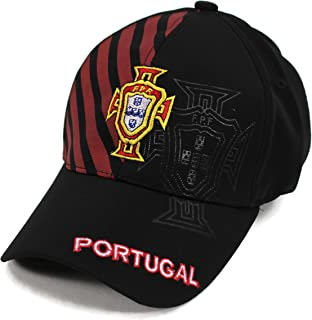 best service babc2 bbf77 Amazon.com: Portugal National Team - Fan Shop: Sports & Outdoors