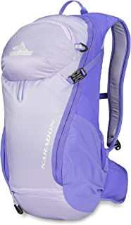 High Sierra Karadon 10L Pack
