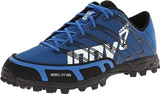 Best inov 8 mudclaw 265 trail running shoe Reviews