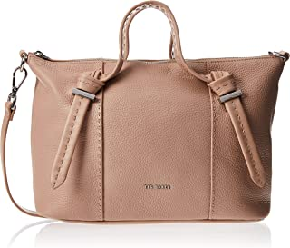Ted Baker Tote for Women- Taupe