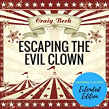 Best escaping the evil clown Reviews