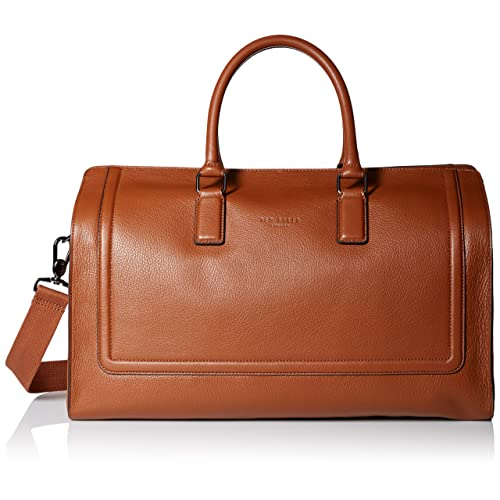 40ba5f9f9784c3 Ted Baker Men s Bag  Amazon.com