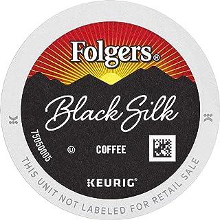 Kuireg Coffee Pods
