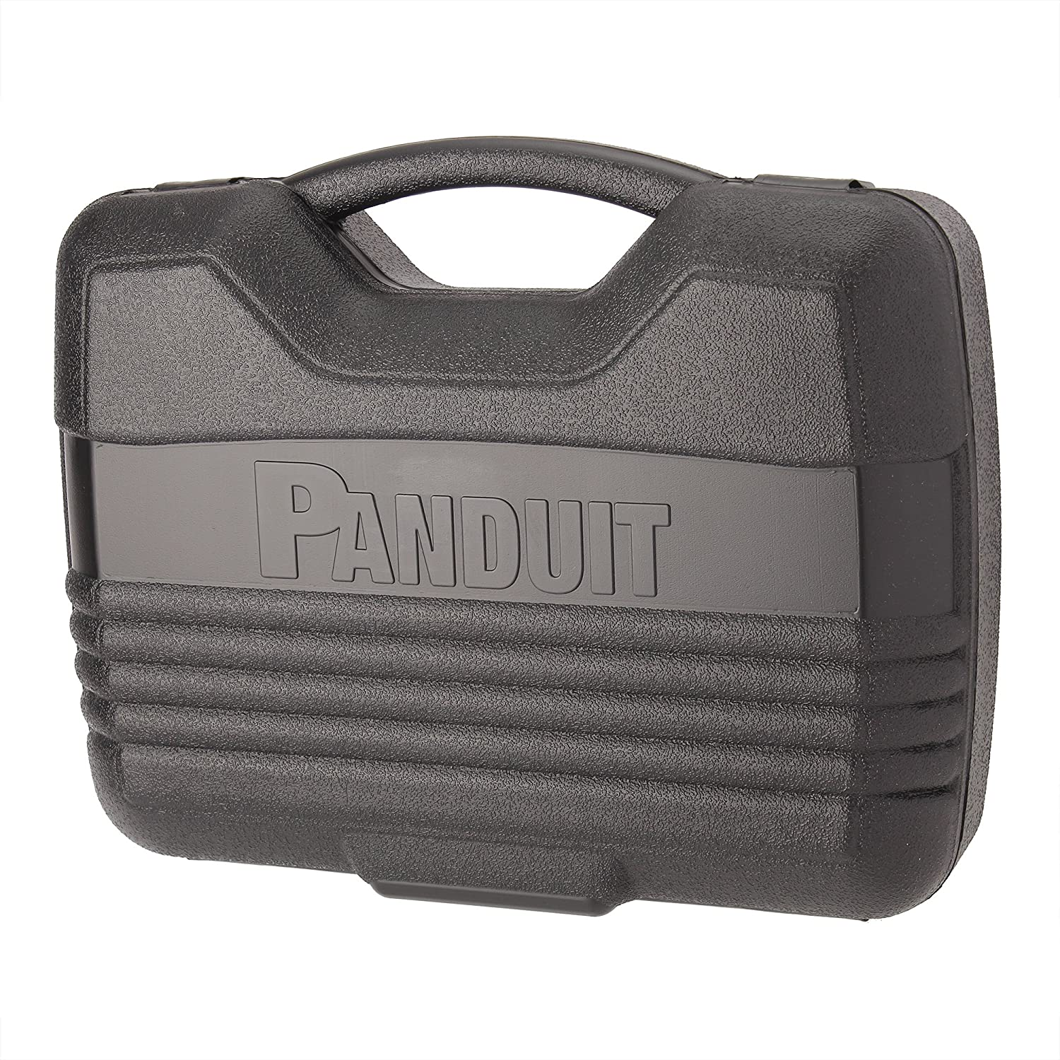 Panduit LS8-CASE Printer carrying case - for PanTher LS8E, LS8E Hand-Held Thermal Transfer Printer and Accessories