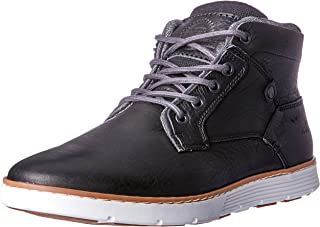 Wild Rhino Men's Napier Trainers Shoes