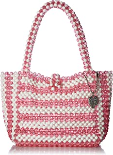 Just Bead It Bag