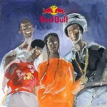Toronto / Paris (Red Bull Music) [Explicit]