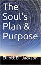 The Soul's Plan & Purpose