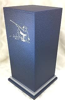 Best silver urn vase Reviews