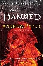 The Damned: A Novel