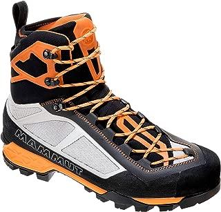 Mammut Taiss Light Mid GTX Mountaineering Boot - Men's