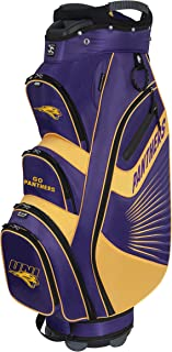 northern iowa golf bag