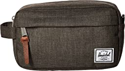 Herschel Supply Co. Chapter Carry On