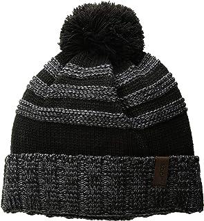 8f4903f5e2e61 Amazon.com: adidas winter hat