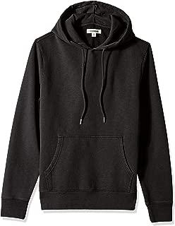 Best black faded hoodie Reviews