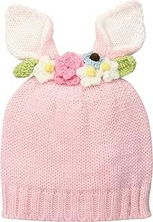 Baby Girls' Seasonal Hat