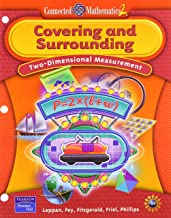 Best covering and surrounding math book Reviews