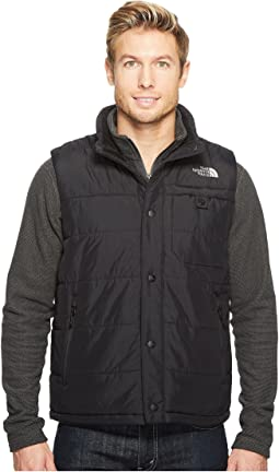 The North Face - Harway Vest