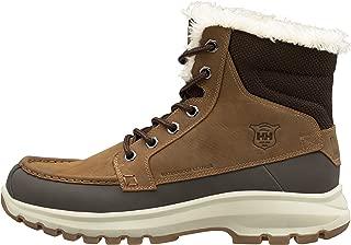 Best helly hansen garibaldi waterproof snow boot Reviews