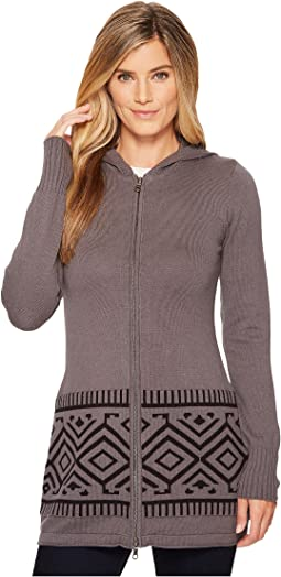 Aventura Clothing - Quincy Sweater